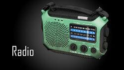 Radio Img 01.jpg