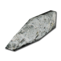 Stone Knife.png