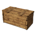 Wooden Box.png