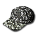 Military Hat 03.png
