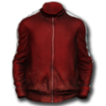 Tracksuit-Top 07.png