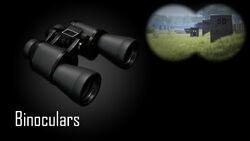 Binoculars Img 01.jpg