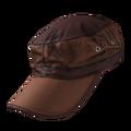 Baseball Cap 11.png