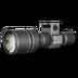 Desert Eagle Flashlight
