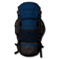 Hiking Backpack 03.png