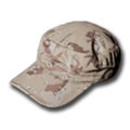 Military Hat 05.png