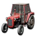 Tractor.png