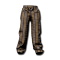 Hippie Pants 4.png