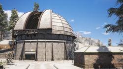 Observatory Img 03.jpg