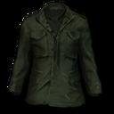 Tactical Jacket.png
