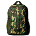Backpack 03.png