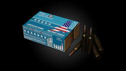 5.56x45mm Ammunition Img 01.jpg