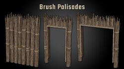 Brush Palisade Img 01.jpg