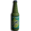 Lime Juice.png