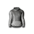 Cotton Hoodie 02.png