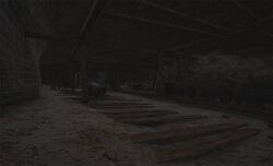Coal Mine Img 05.jpg