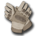 Tactical Gloves 04.png