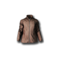 Wool Sweater 03.png
