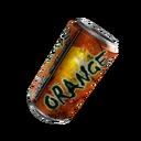 Orange Juice Can.png