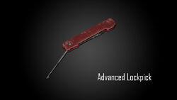 Advanced Lockpick Img 01.jpg