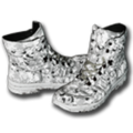 Hiking Boots 04.png