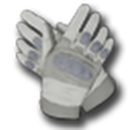 Tactical Gloves 03.png