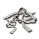 Bundle Of Rag Stripes.png