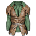 Combined Jacket.png