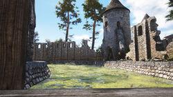 Castle Ruins Img 04.jpg