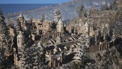 Ruins Img 04.jpg