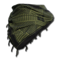 Shemagh Scarf 06.png