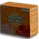 Strawberry Toaster Pastries.png