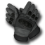Tactical Gloves.png