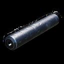 MP5 Suppressor.png