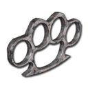 Brass Knuckles.png