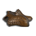 Leather Shoes.png