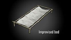 Improvised Bed Img 01.jpg