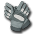 Tactical Gloves 06.png