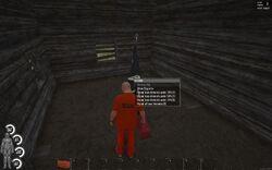 Base Repair Img 01.jpg
