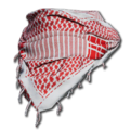 Shemagh Scarf 03.png