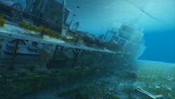 Shipwreck Img 01.jpg