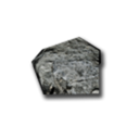 Small Stone.png