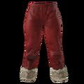 Santa Pants.png