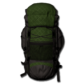 Hiking Backpack 02.png