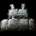 Improvised Stabproof Vest.png