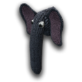 Willy Warmer 01.png