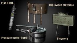 Explosives Img 01.jpg