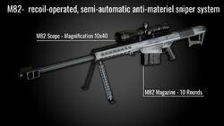M82 Img 01.jpg