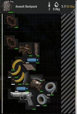 Inventory Layout Img 02.jpg