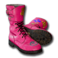 Military Boots 02.png